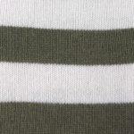 x-Verde militare/panna